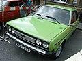 Fiat 131 green.jpg