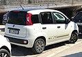 Fiat Panda III Young.jpg