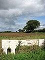 Field beside Swanton Road - geograph.org.uk - 989183.jpg