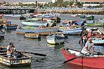 Field of Boats (6786060942).jpg