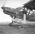 Fieseler Fi 156 Storch (SA-kuva 48793).jpg