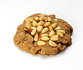 Fig and Pine Nut Cookie.jpg