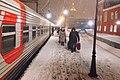 File by Alexander Baranov - Зима в Москве. Комсомольский вокзал. (16932423148).jpg
