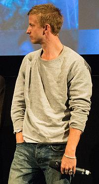 Filip Berg in 2015.jpg