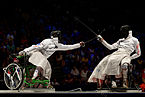 Final EMS-A 2013 Wheelchair Fencing WCH t201328.jpg