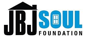 The Jon Bon Jovi Soul Foundation - Jon Bon Jovi Soul Foundation