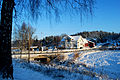 Findal gård (5285563082).jpg