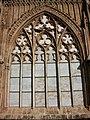Finestra del cimbori, catedral de València.JPG