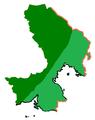 Finnish Karelia 1864-1940.png