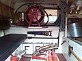 Fire engine (6).jpeg