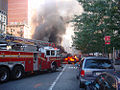 Fire in New York City.jpg
