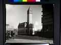 Firehouse, Park Avenue and East 135th Street, Manhattan (NYPL b13668355-482705).tiff