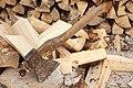 Firewood in Russia. img 16.jpg