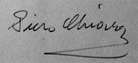 Firma Piero Chiara (bianco e nero).png