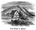 FirstHouse KingsBoston1881.png