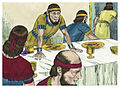 First Book of Kings Chapter 1-7 (Bible Illustrations by Sweet Media).jpg