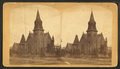 First Congregational church, by Leonard & Martin.png