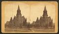First Congregational church, by Leonard & Martin.png