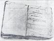 Eerste Malagassische Bijbel