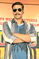 First look launch of Rowdy Rathore, Bollywood film (13).jpg