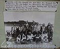 First nations Treaty Day Broadview Historical Museum.jpg