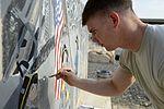 First sergeants restore memorial 130905-F-ER750-041.jpg