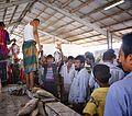 Fish Auction, Yemen (10530102713).jpg