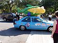 Fishycorn art car 1.jpg
