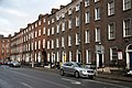 Fitzwilliam Square - geograph.org.uk - 1779308.jpg