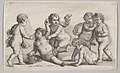 Five boys and a satyr MET DP822960.jpg