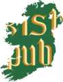 Flag map of the Irish Republic (1919-1922).png
