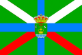 Flag of Alicún.PNG
