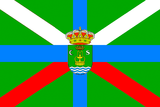 Flag of Alicún.PNG
