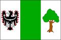 Flag of Horní Lideč.png