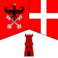 Flag of Valtellina and Valchiavenna.png