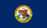 Flag of the United States Bureau of Indian Affairs.png