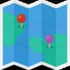 Flat UI - map.png