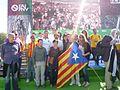 Flickr - Convergència Democràtica de Catalunya - Oriol Pujol. Alderieguna.jpg