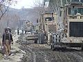 Flickr - DVIDSHUB - Soldiers rebuild damaged roads (Image 3 of 3).jpg