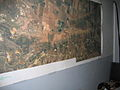 Flickr - Israel Defense Forces - Hezbollah Aerial Snapshot Used to Document IDF Forces.jpg