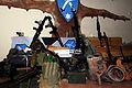 Flickr - Israel Defense Forces - Lebanese Weaponry in Marwahin.jpg