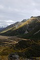 Flickr - JennyHuang - the country of mountains (New Zealand) (1).jpg
