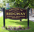 Flickr - Nicholas T - Borough of Ridgway.jpg