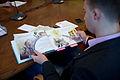 Flickr - Saeima - Izglītības, kultūras un zinātnes komisijas sēde (48).jpg