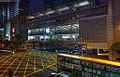 Flickr - Shinrya - Apple Store Central Hong Kong.jpg