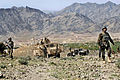 Flickr - The U.S. Army - Afghanistan mountain.jpg