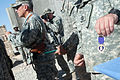 Flickr - The U.S. Army - Gen. Casey travels to Afghanistan (5).jpg