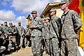 Flickr - The U.S. Army - Troop visit.jpg