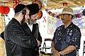 Flickr - U.S. Embassy Tel Aviv - Sukkot Open House 2011 No.092A.jpg