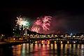 Flickr - Whiternoise - Bastille Day Fireworks, 2010, Paris (14).jpg